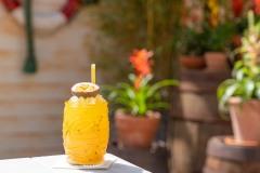 Exotic-rum-punch